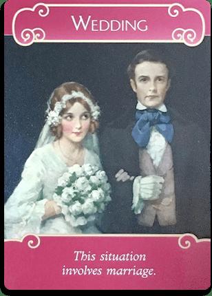 oracle-card-01-wedding